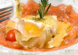 ocas-del-duraton-huevos-con-salmon