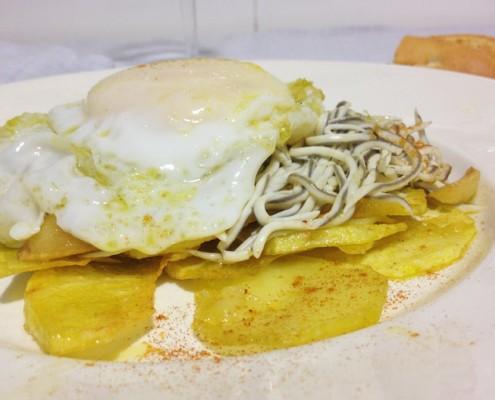 ocas-del-duraton-huevos-gulas