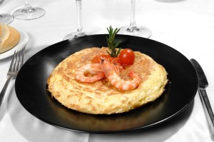 ocas-del-duraton-tortilla
