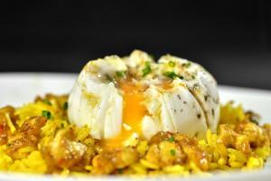 ocas-del-duraton-POCHE-con-arroz-al-curry
