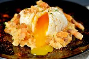 ocas-del-duraton-POCHE-sobre-patata-revolcona