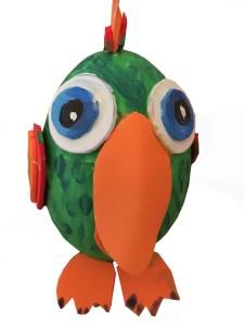 Papagayo2